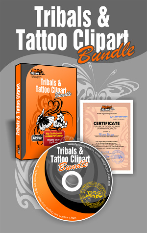 panda bear tattoos. panda bear tattoos. Panda Bear Clip Art; Panda Bear Clip Art. thejadedmonkey